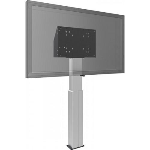 Smart Metals uchwyt ścienny elektryczny (kolumna) do monitorów interaktywnych