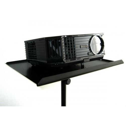 Statyw na trójnogu pod projektor lub laptopa R07