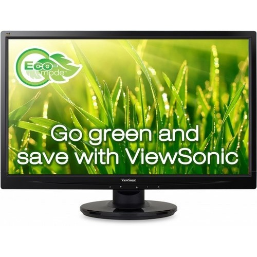 Monitor ViewSonic VA2445M-LED