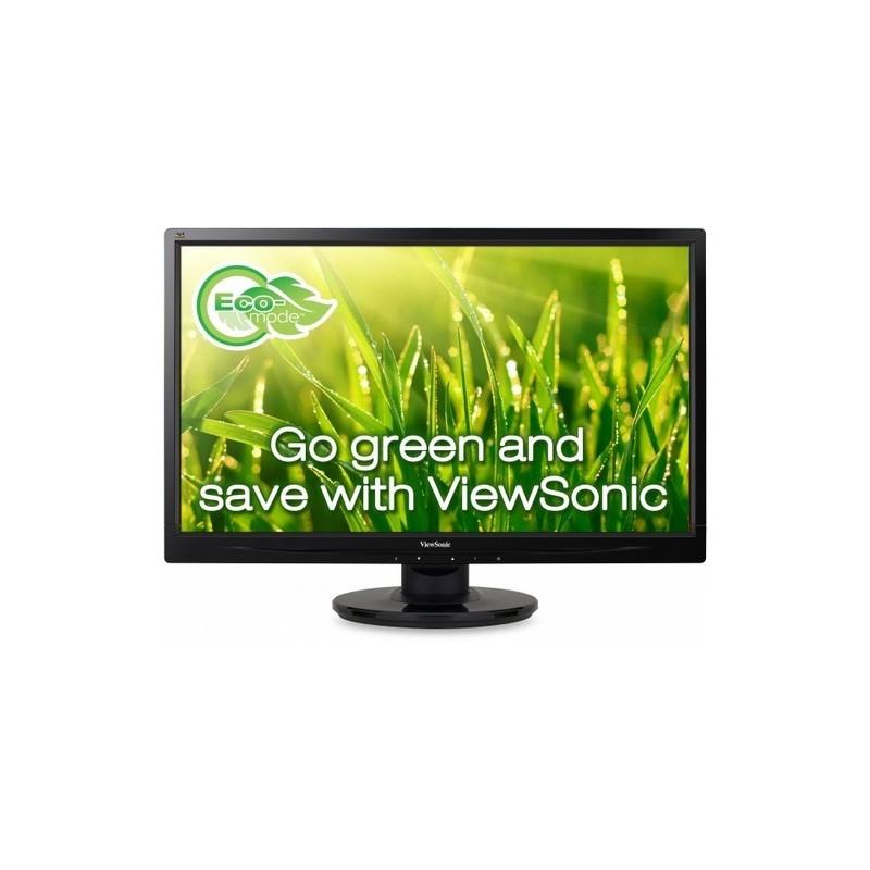 Monitor ViewSonic VA2445M-LED