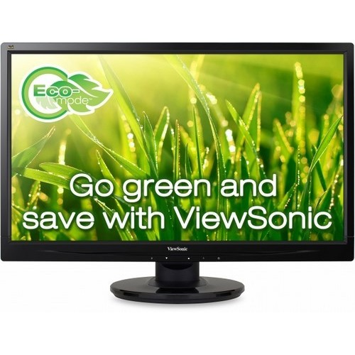 Monitor ViewSonic VA2746-LED