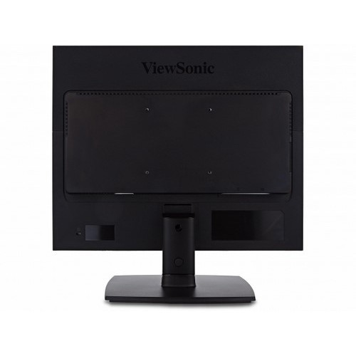 Monitor ViewSonic VA951S