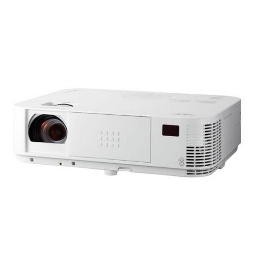 Projektor Nec M322X