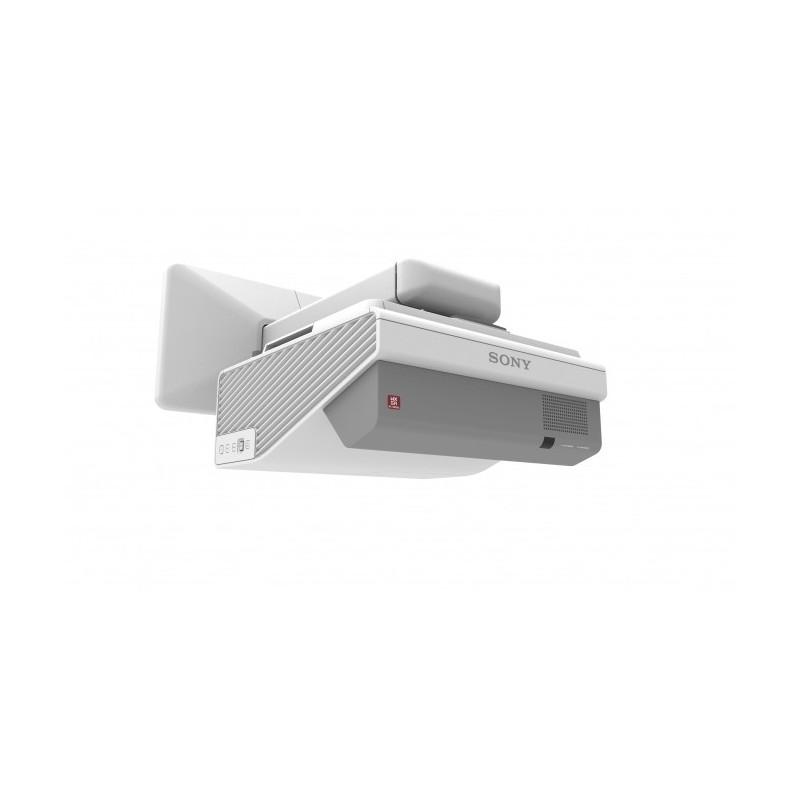 Projektor ultrakrótkoogniskowy Sony VPL-SW630 WXGA