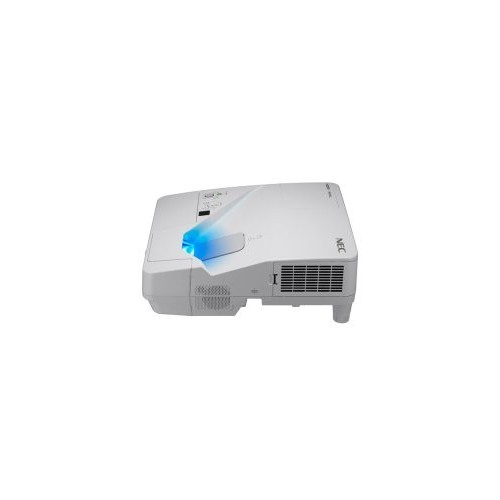 Projektor NEC UM 361X