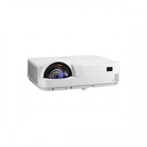 Zestaw Tablica interaktywna DualBoard 1279+ projektor Sony VPL-SX630+ uchwyt ścienny
