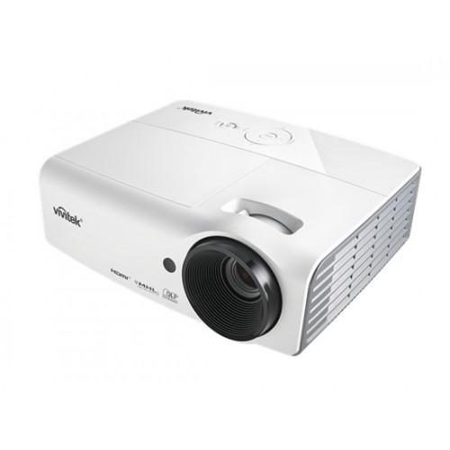 Projektor Vivitek D557WH-EDU