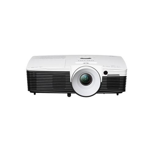 Projektor Ricoh PJ X2240