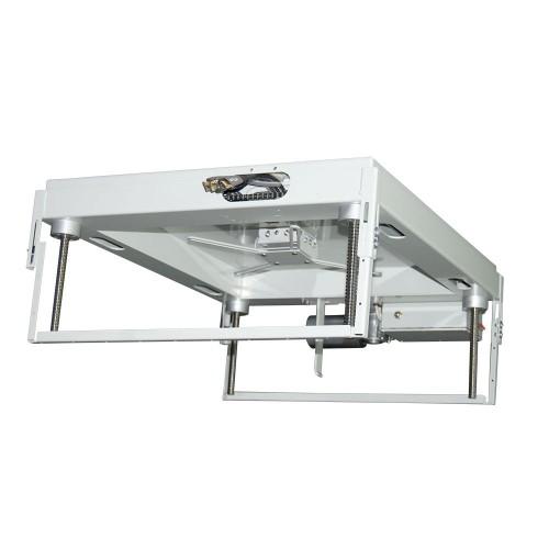 Winda do projektora Pro Lift V Ultra Slim