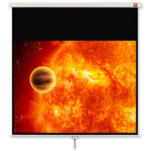 Ekran AVtek Video 200