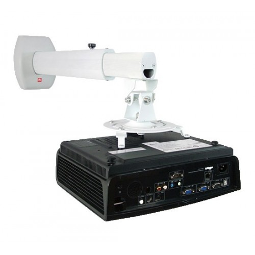 AVtek Wallmount Pro 1200 uchwyt do projektora