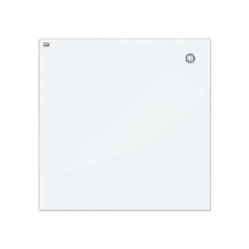 Tablica magnetyczna szklana 45x45cm