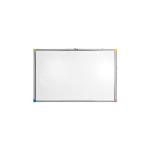 Zestaw interaktywny touchboard 1078 PLUS, Vivitek DX881ST + Kable PRZESYŁKA GRATIS
