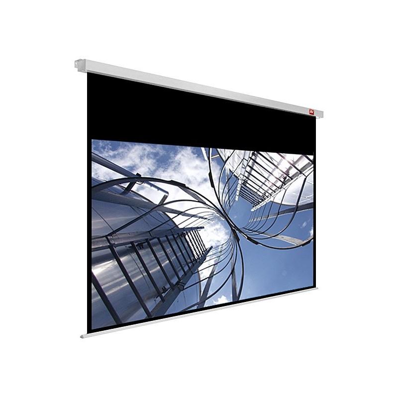 Ekran projekcyjny AVtek Business PRO 240 16:10
