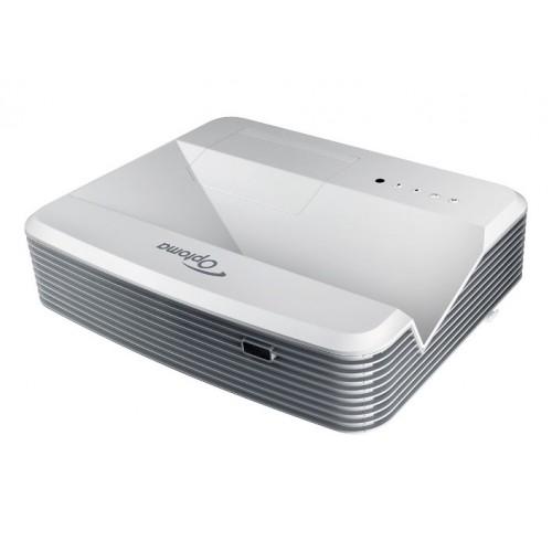 Projektor Optoma GT5000