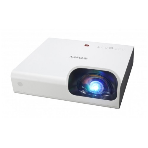 Projektor Sony VPL-SX226