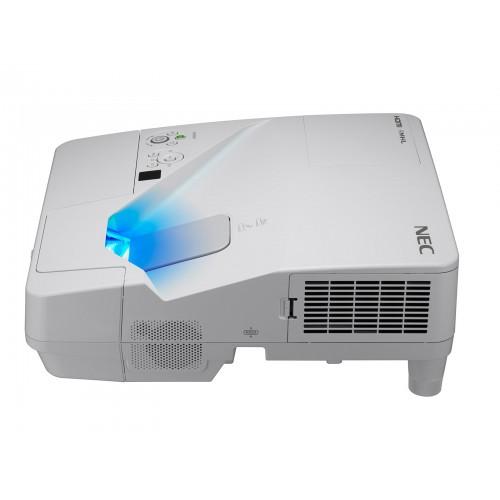 Projektor NEC UM351W