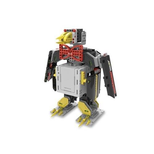 Jimu Explorer zabawka edukacyjna interaktywny robot do nauki programowania