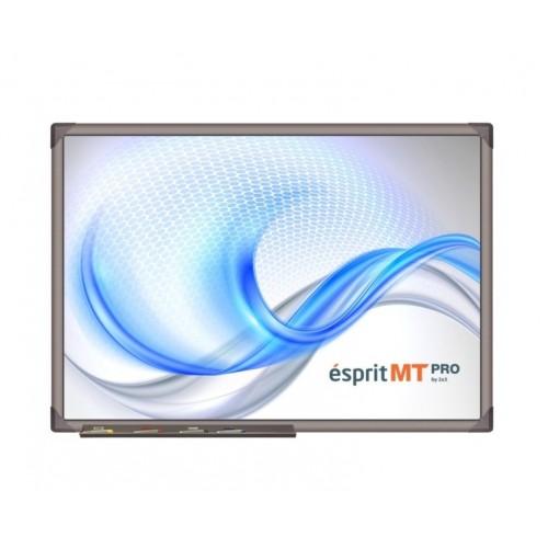 Esprit MT Pro