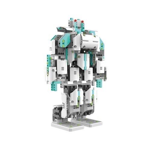 Jimu Inventor robot interaktywny