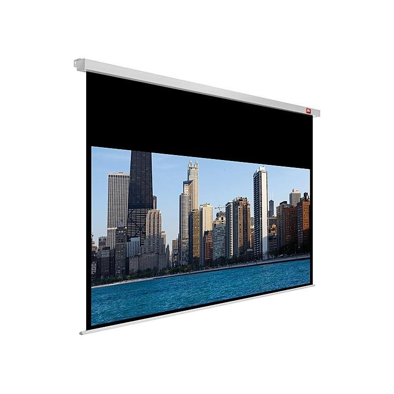 Ekran projekcyjny AVtek Video PRO 200BT 4:3