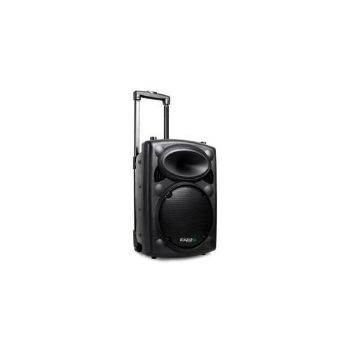 Kolumna mobilna Ibiza PORT10VHF-BT