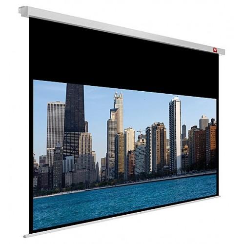 Ekran projekcyjny AVtek Video PRO 240BT 4:3