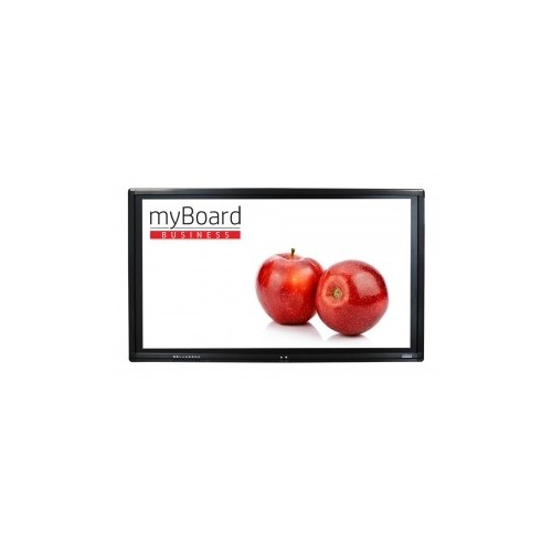 MONITOR INTERAKTYWNY MYBOARD BUSINESS LED 65""