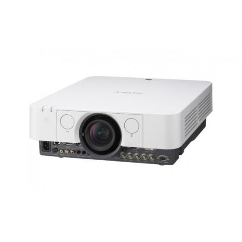 Sony VPL-FX30