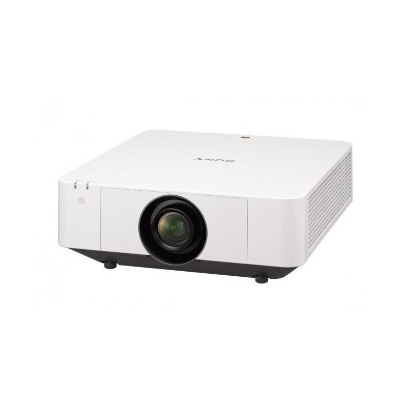 Sony VPL-FW60