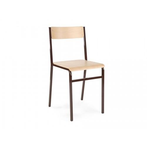 Krzesło szkolne żak plus (rozmiary 4,5,6,7)