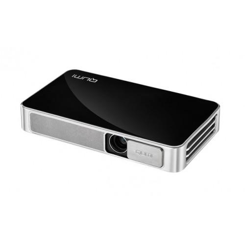 Projektor Vivitek Qumi Q3 Plus
