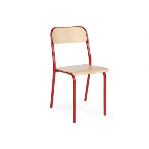 Krzesło szkolne Alfa
