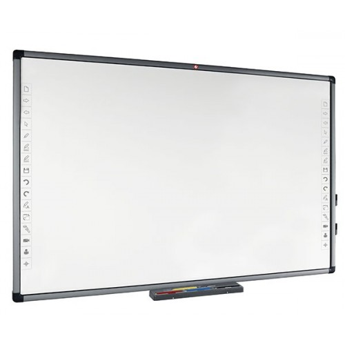 Tablica TT-Board 100 PRO