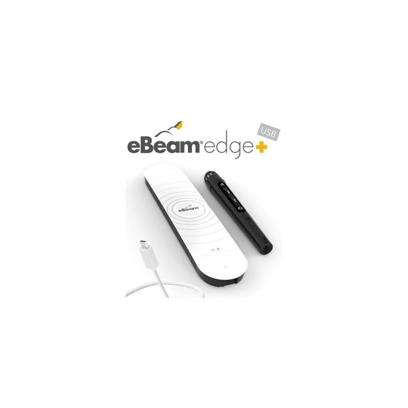 Moduł interaktywny eBeam EDGE + (przystawka interaktywna)