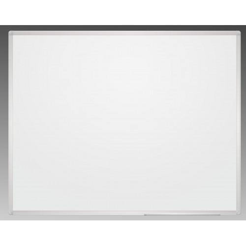 Tablica suchościeralna120x90