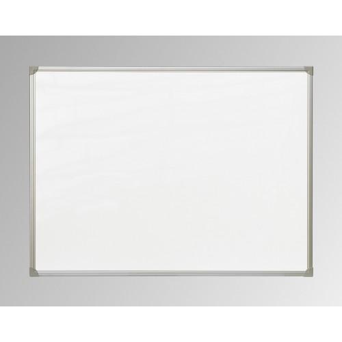 Tablica sucho-magnetyczna w ramie E-line 45x30cm
