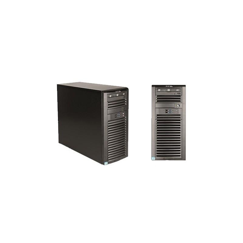 Serwer Actina Solar 100 S7 dla 10 użytkowników