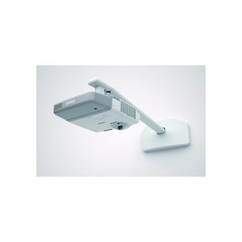 Projektor Epson EB-520 z przystawką interaktywną i uchwytem epson