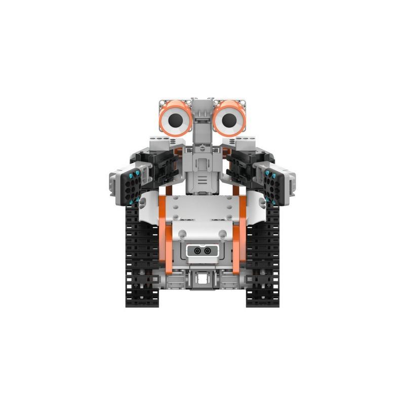 Jimu Astrobot interaktywny robot do nauki programowania