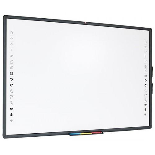 Tablica interaktywna Avtek TT-Board 80