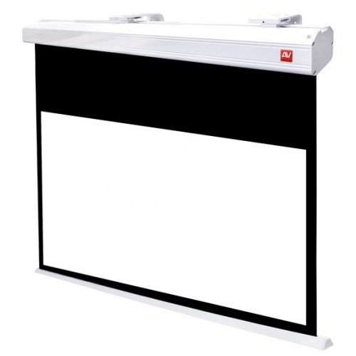 Ekran projekcyjny elektryczny AVtek Business Premium 270BT 16:10