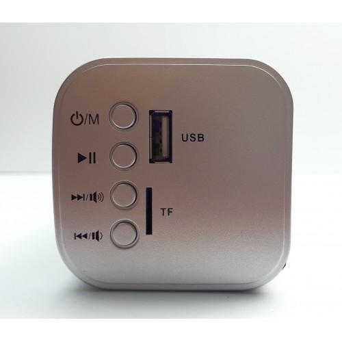 Głośniki aktywne do tablic interaktywnych 2x20w