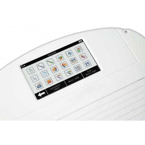 Tablet interaktywny MobiView Interwrite + opr. Zrób to sam Gratis