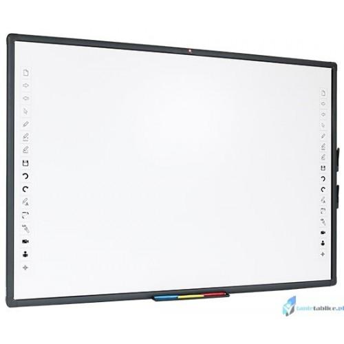 Avtek TT-Board 90