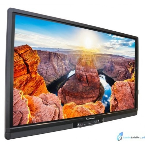 Promethean ActivPanel i-Series 65'' Full HD