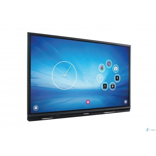 Monitor interaktywny Promethean