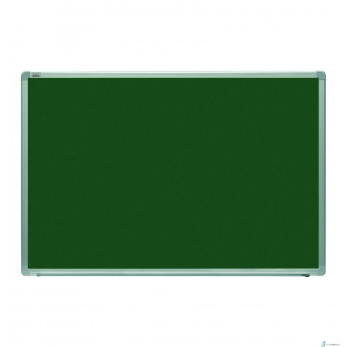 Tablica kredowa magnetyczna lakierowana 150x100