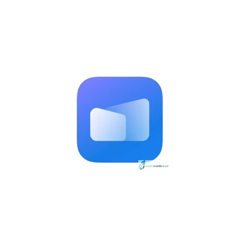 Avtek Share - urządzenie do bezprzewodowego połączenia z monitorami Avtek
