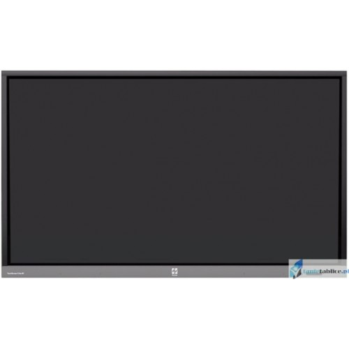 Monitor interaktywny Avtek Touchscreen 5 Lite 55""